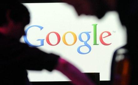 Найпопулярніші запити в Google. Україна