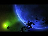 Damabiah - La galaxie des crocus (rework)