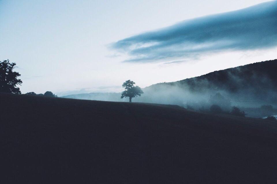 Роскошные пейзажи Норвегии - Страница 40 Ya5PI8_zLnw