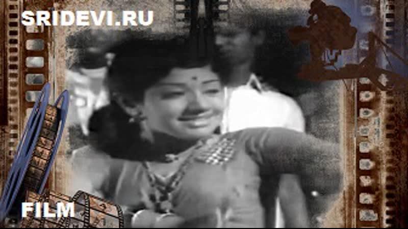 Engal Kula Deivam (tamil, 1974)