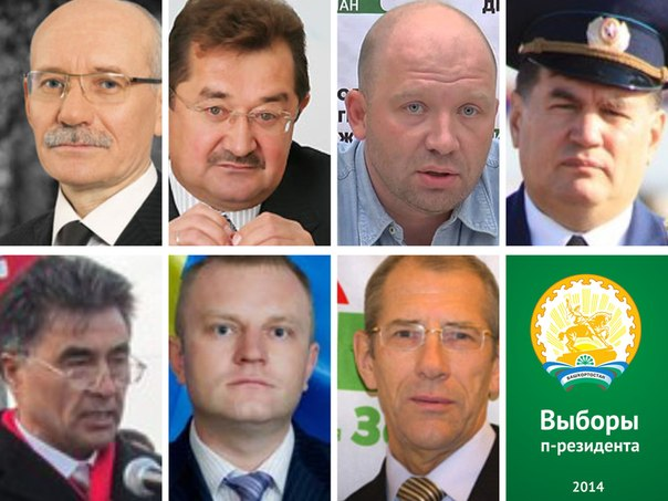 ТАСС: Политика - Лавров: опасно навязывать Украине