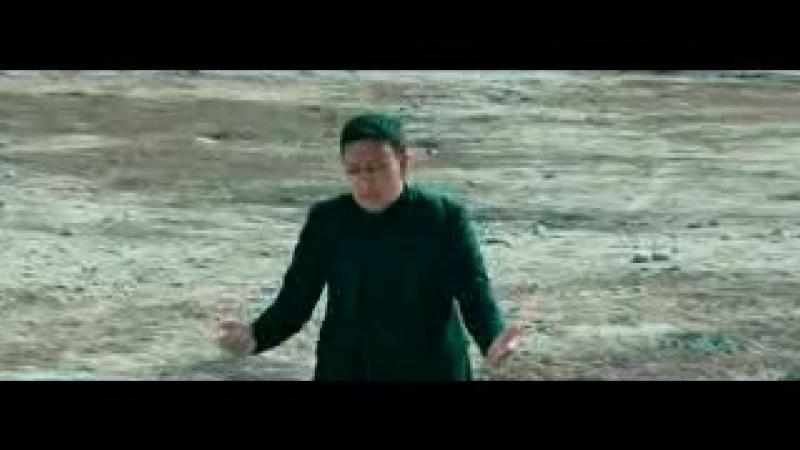 Humoyun Mirzo Qiyomat Хумоюн Мирзо Қиёмат 180 X 320 3gp