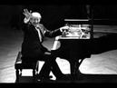 Schubert / Liszt - Serenade (Horowitz)
