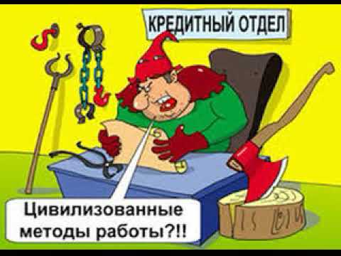 Татаринов VS Тупорылый Гопник.(Лютая Жесть.Татаринов.18)