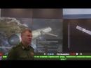 Пуски крылатых ракет Калибр с морских кораблей с подводных лодок в Средиземном Море Итоговая отчётность