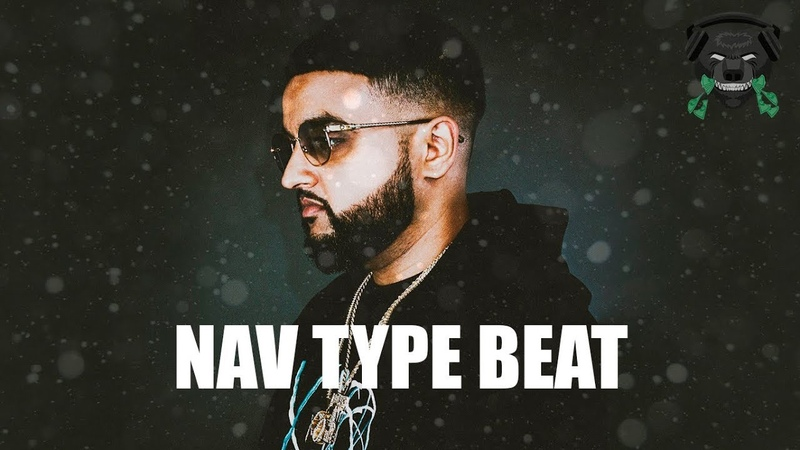 NAV TYPE BEAT MISS YOU Prod by Ted Dillan