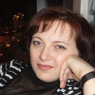 Ирина Адельшина, 19 августа , Волгоград, id38925890