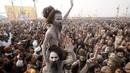 Kumbh Mela Documentary | Kumbh Mela Allahabad (India): World's Biggest Festival English su