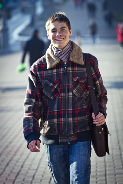 Юра Тыщенко, 29 декабря 1986, Нижний Новгород, id194727193
