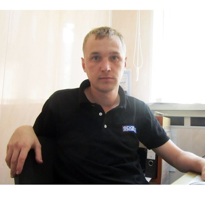 Артем Унжаков, 29 июля , Балаково, id5586325