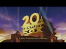 20th Century Fox intro