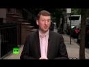 Журналистика по американски как СМИ в США призывают к войнам и госпереворотам
