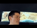Все секреты ПОЛИЦЕЙСКОГО Форда на ПНЕВМЕ Ford Crown Victoria Police Interceptor обзор и тест драйв