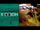 Can Am X Race едет в Татарстан