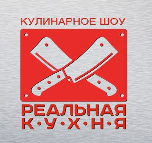 http://cs619426.vk.me/v619426101/b37f/xyfettxSHEY.jpg