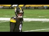 NFL 2018-2019 Week 02 Kansas City Chiefs - Pittsburgh Steelers EN
