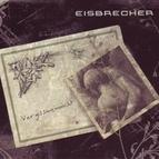 Eisbrecher альбом Vergissmeinnicht