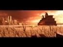 13 Kizumonogatari Nekketsuhen Jazz Medley 「傷物語」熱血篇 ジャズメドレー
