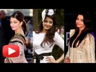 Aishwarya Rai - Best PHOTOS