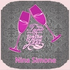 Nina Simone альбом Tune In To The New Year