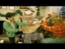 Daryl Hall John Oates - Jingle Bell Rock