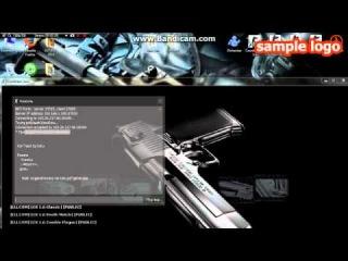 как установить чит aimbot + speedhack кс 1.6 2014 года