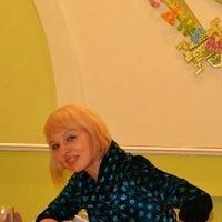 Эля Мамедова