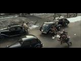 Generał Nil - Zamach na Kutschere HD - 3D