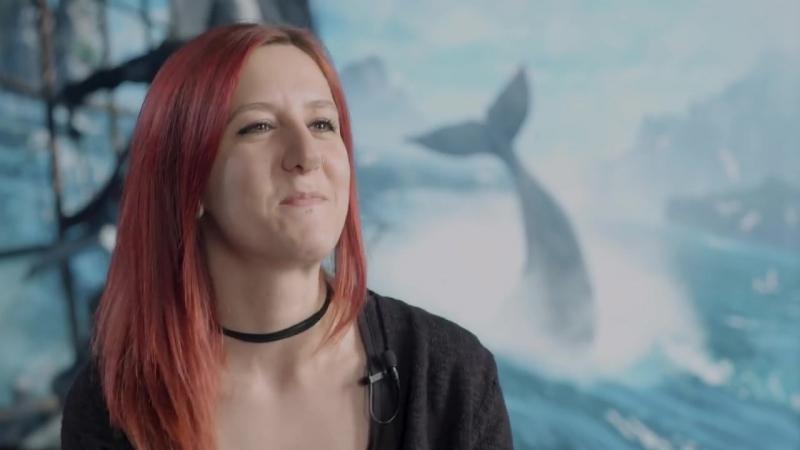 Ubisoft призналась в любви к PC