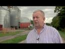 Не наказать а подсказать Как профсоюзные инспекторы проверяют аграриев