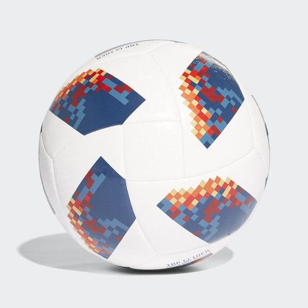 Мяч Russia FIFA World Cup