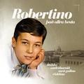 Robertino - Santa Lucia