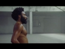This is America, but it's actually Sheogorath - Sauce (feat. Gourmet)