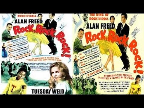 The School of Rock (2003) Full Movies HD - Jack Black, Mike White, Joan Cusack