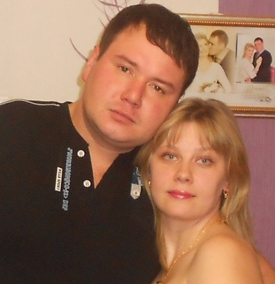 Ильнар Басыров, 29 октября 1980, Набережные Челны, id48197634