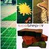 EcoStep-DV / ЭкоСтэп-ДВ