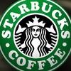 День Starbucks в Нижнем Новгороде