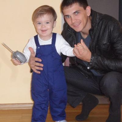 Дмитрий Александрович, 7 февраля , Омск, id61764028