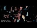 [힙합정기전시즌3]연세대 RYU, 고려대 디스곡