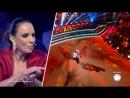 Dancing Brasil 1 260617 episodio 13 final HD