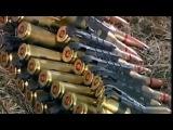 А Вы знаете какой пулемет может скосить весь лес Узнай первым - Видео Dailymotion