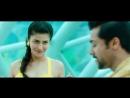 Клип из индийского фильма Львиное сердце 3 2017
