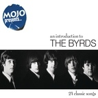 The Byrds альбом Mojo Presents... The Byrds