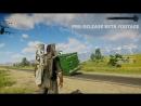 Just Cause 4_ 20 Minutes Live Gameplay Presentation [ESRB]