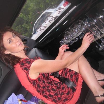 Ирина Чермашенцева, 29 августа , Донецк, id166818219