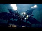 Dark Souls Remastered - Pre-Order Trailer