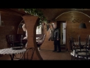 Трасса 1-4 серия 2013 WEB-DL 1080p