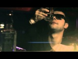Merlin Milles - Jump (Manuel Baccano Remix) Official Video