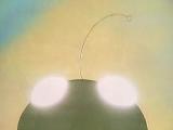Инспектор Гаджет сезон 2 серия 13 Inspector Gadget (Франция США Япония Канада Тайвань 1985) Детям