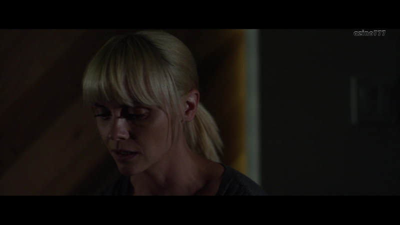 Искаженный Distorted (2018) WEB-DL 1080p